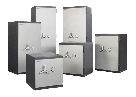Combined Protection Safes